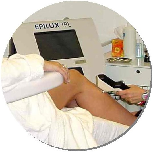 meilleur epilation laser definitive pas cher. Black Bedroom Furniture Sets. Home Design Ideas
